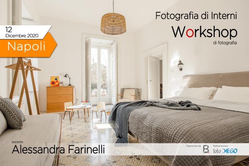 workshop-fotografia-di-interni-napoli-12-dicembre-2020