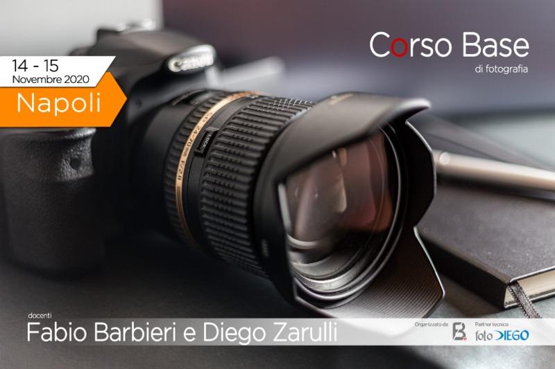 corso-base-di-fotografia-napoli-14-15-novembre-2020