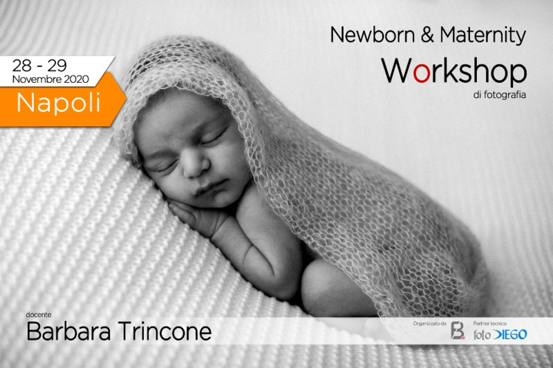 workshop-fotografia-newborn-amp-maternity-napoli-28-29-novembre-2020
