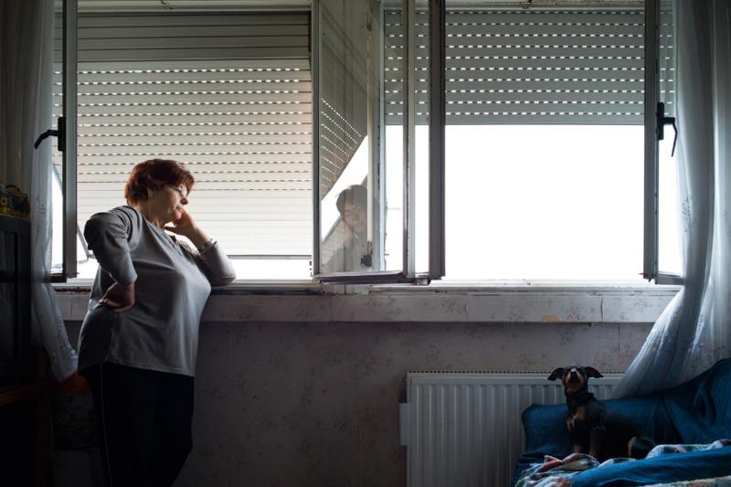 workshop-fotografia-ritratto-amp-reportage-napoli-26-27-settembre-2020